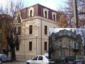 Българинът е склонен да плати до 2000 лв. за ремонт на покрива