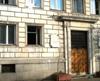 София дава на частна фирма 220 дка до Чепинци за аквапарк
