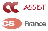 Ассист ЕООД  и C/S France имат удоволствието да Ви поканят на продуктов семинар-презентация