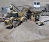 Кабинетът решава дали да спре новите разрешителни за добив на строителни материали