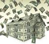 Взели сме 8,4 млрд. лв. ипотеки за жилища