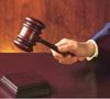 Изпълнените поръчки с жалби влизат в регистър