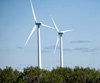 'Замразяването' на екоенергията отново излезе на дневен ред