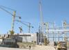 Трайков: Строежът на 'Белене' може да започне през 2011 г.