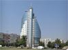 Бреговата ивица на Бургас няма да се застроява