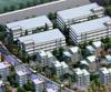 София търси 20 млн. евро да направи технопарк