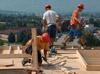 КЗК глоби строителната камара със 175 хил. лв. заради препоръчителни цени