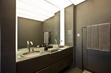 Armani/Roca - нов подход към банята