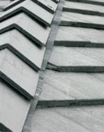 Бетоновите керемиди на Техносим гарантират дълготрайност на покрива