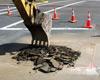 Пътните ремонти ще се дават на по-малко фирми за по-дълго