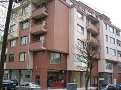 'Интертайм-Благоевград' ЕООД - проектиране и инвестиции в недвижими имоти