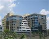 Замразиха проекти за 243 хил. кв. м офиси в столицата