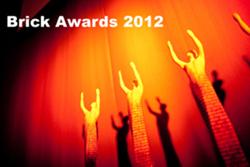 Винербергер обяви началото на петия световен архитектурен конкурс Brick Award 2012