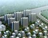 За развитието на седемте големи града се отпускат 33 млн. eвро