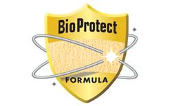 Защитена и дълготрайна фасада - мазилки и бои Ceresit с формула BioProtect