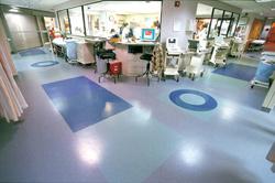 Професионални подови настилки от Икор - качество и дизайн без компромис