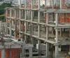 Разрешенията за ново строителство растат