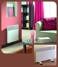 Топлина, съчетана с елегантен дизайн и практичност