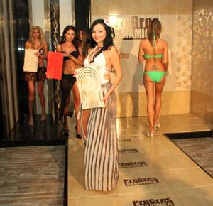 KAI Group представи своята нова луксозна серия плочки ProGres