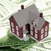 За всички сгради ще се плаща данък