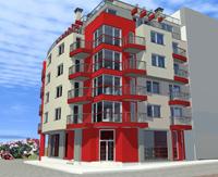Проектантско студио Алтернатива АМ - консултантски и проектантски услуги в областта на строителството