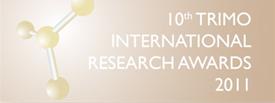 Стартира подаването на материалите за участие в 10-тите годишни Trimo Research Awards за най-добра дипломна работа, дисертация и