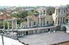 Западната част на Пловдив е най-атрактивна за инвеститорите