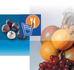 В навечерието на Foodtech: Ню Констракшън Груп представя подови системи Rinol за хранително-вкусовата промишленост