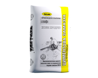 'Теразид' ЕООД вече предлага и циментопясъчна смес за изравнителни подови замазки