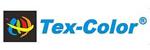 Ивел-ИВ ООД взима правата и върху вноса на бояджийските материали Tex Color