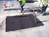 Започна ремонтът на пътя Асеновград - Смолян