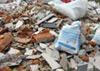 Произвеждат цимент с отпадъците
