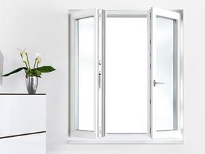 Енергийна ефективност и комфорт в дома с Geneo