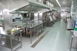 Силикал България ЕООД - индустриални и декоративни подови системи