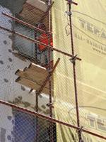 7 жилищни сгради се санират с термоизолационна система Теразид
