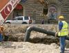 Брюксел отпуска 16 млн. лв. за древен град под Ларгото