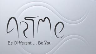 Придайте облик на вашата фасада с ArtМе