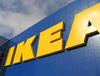 'Икеа' цели 10% пазарен дял в България до 1 година