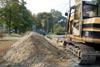 Започва строителството на пътя Кърджали - Подкова и ремонт на Батак - Доспат