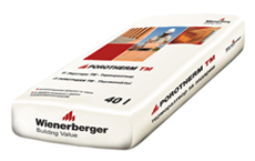 Цялостни системни решения за стени от Винербергер