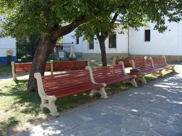 'Бриз 95' с принос за обновения облик на Севлиево