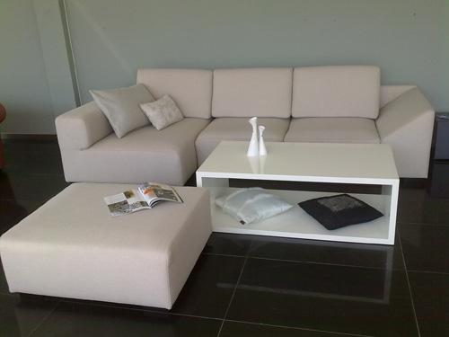 Оптима мебел превръща вашите фантазии в реалност