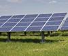 ДКЕВР очаква спад в цената на зеления ток