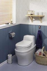 Портативни тоалетни, санитарни модули и мобилни огради