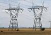 Фирмите сами ще си търсят доставчик на елeнергия