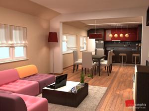 Вашият правилен избор, когато се захващате с обзавеждането и ремонта на апартамента