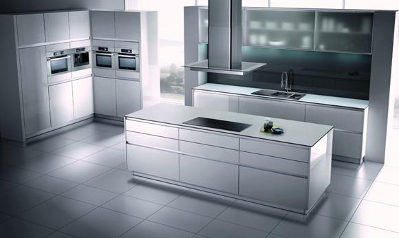 Обновената продуктова гама кухненски електроуреди на Тека