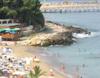 Строителното министерство предлага фирми да могат да строят изкуствени плажове