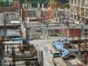 Данъчните проверяват строители на молове за пране на пари