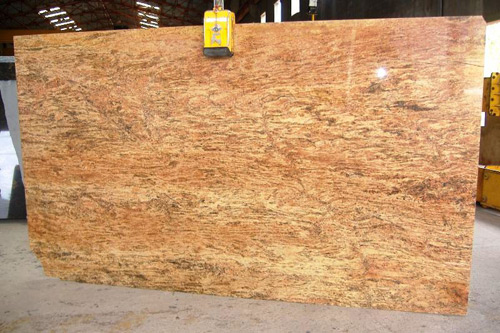 Булстон ЕООД - естествени скални и облицовъчни материали